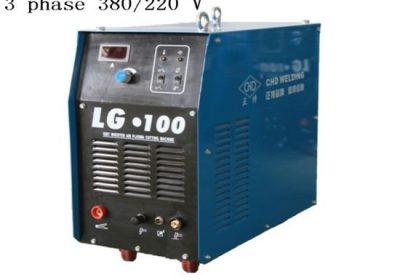 Európsky kvalitatívny a profesionálny cnc plazmový rezací stroj