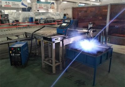 Vynikajúca cena dosky a rúrkového plechu laserového rezania